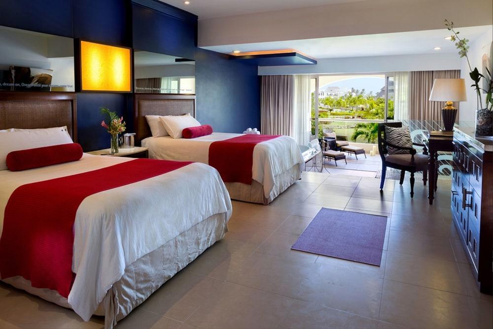 image 1 at Hard Rock Hotel & Casino Punta Cana All Inclusive by Boulevard Turístico Del Este Km 28, #74 Macao Punta Cana La Altagracia 23000 Dominican Republic