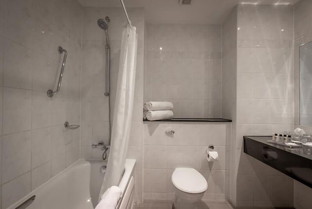 image 1 at Hotel Woodstock, an Ascend Hotel Collection Member by Shanaway Road Ennis Clare Ireland