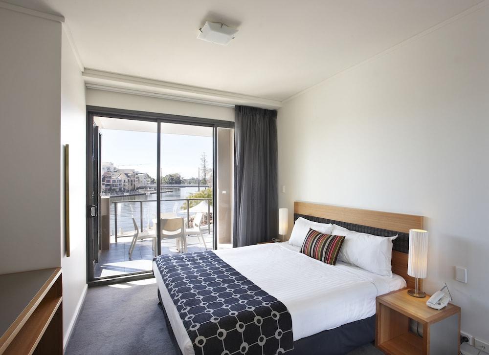 image 1 at The Sebel East Perth by 60 Royal Street East Perth WA Western Australia 6004 Australia