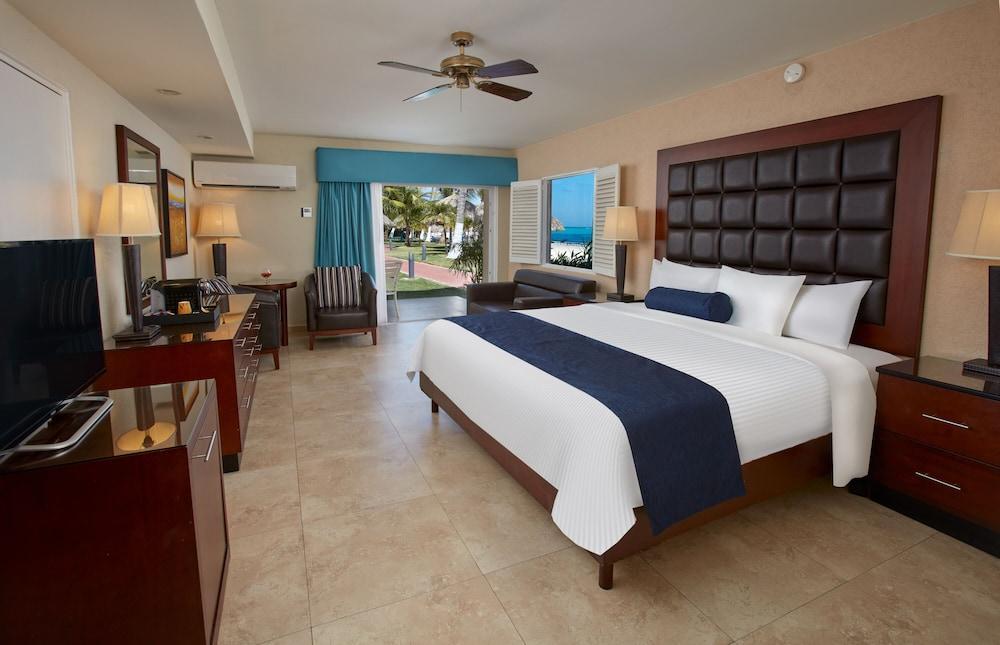 image 1 at Divi Aruba All Inclusive by J E Irausquin Boulevard 45 Oranjestad Aruba