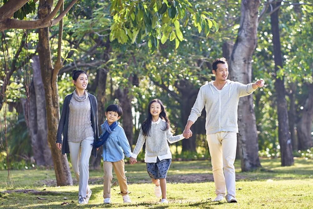image 1 at Shangri-La Far Eastern Plaza, Tainan by 89 Section West, University Road Tainan 70146 Taiwan