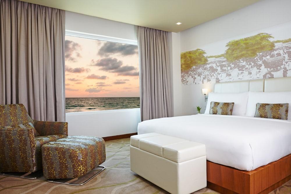 image 1 at OZO Colombo Sri Lanka by No. 36-38, Clifford Place Colombo Colombo 00400 Sri Lanka