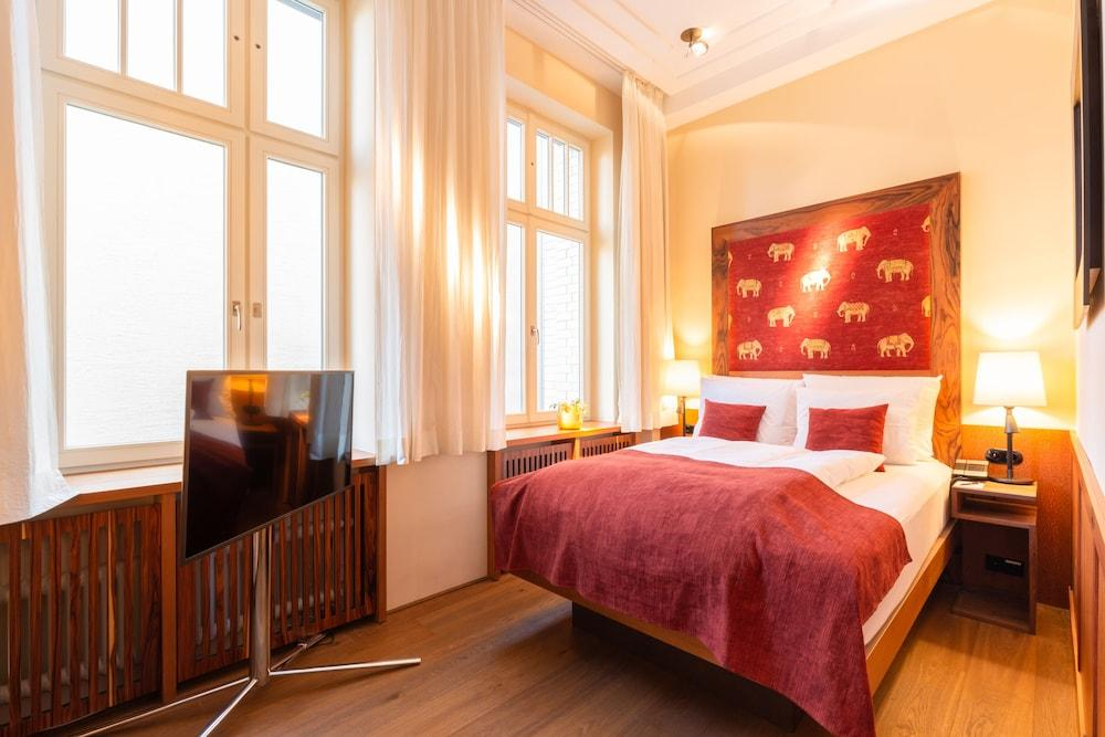 image 1 at Orania.Berlin by Oranienplatz 17 Berlin 10999 Germany