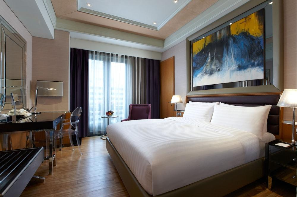 image 1 at Hotel Eclat Taipei by No 370, Section 1, Dunhua South Road Taipei 106 Taiwan