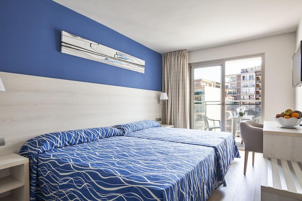 image 1 at Hotel Best San Francisco by C/ Amposta, 5 Salou 43840 Spain