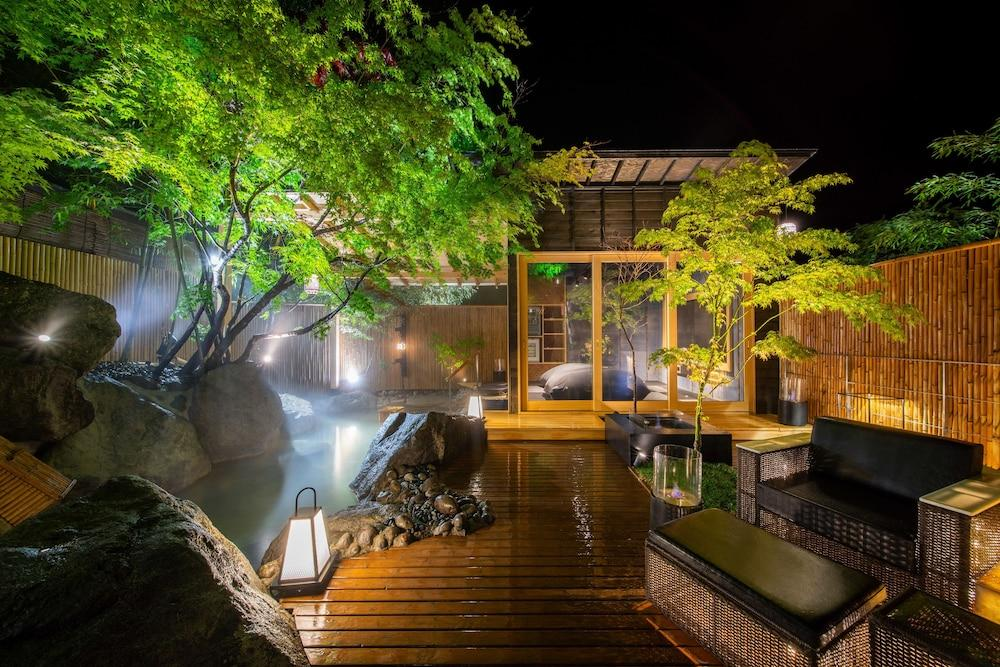 image 1 at TAKEFUE by 5725-1 Manganji Minamioguni Kumamoto 869-2402 Japan