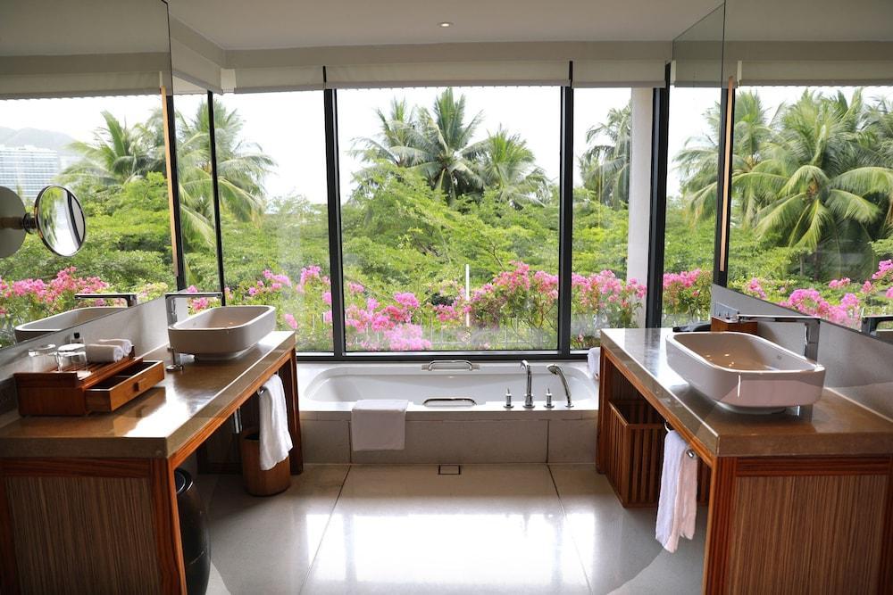 image 1 at InterContinental Sanya Resort, an IHG Hotel by No. 1 Zhouji Road, Jiyang District Sanya Hainan 572000 China