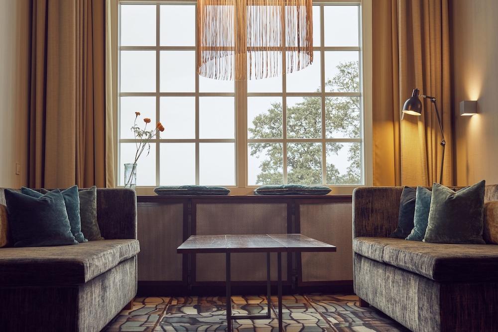 image 1 at Nääs Fabriker Hotell och Restaurang by Spinnerivägen 1 Tollered 448 51 Sweden