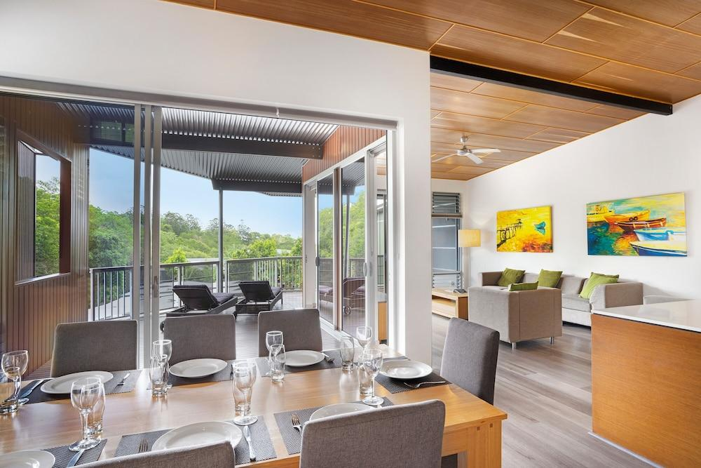 image 1 at Peppers Noosa Resort and Villas by Little Hastings Street Noosa Heads QLD Queensland 4567 Australia