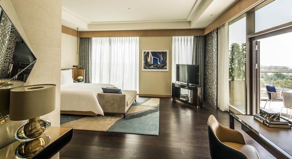 image 1 at Four Seasons Hotel Dubai International Financial Centre by Unit Gv09 Level Gf Gate Village Building 9 Dubai United Arab Emirates