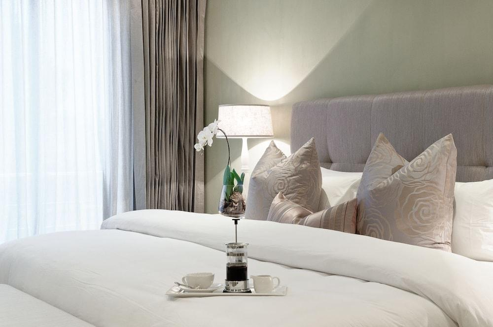 image 1 at Sugar Hotel by 1 Main Road, Green Point Cape Town Western Cape 8005 South Africa