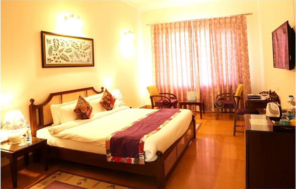 image 1 at Tree of Life Vantara Resort, Udaipur by Debari Udaipur Rajasthan 313024 India