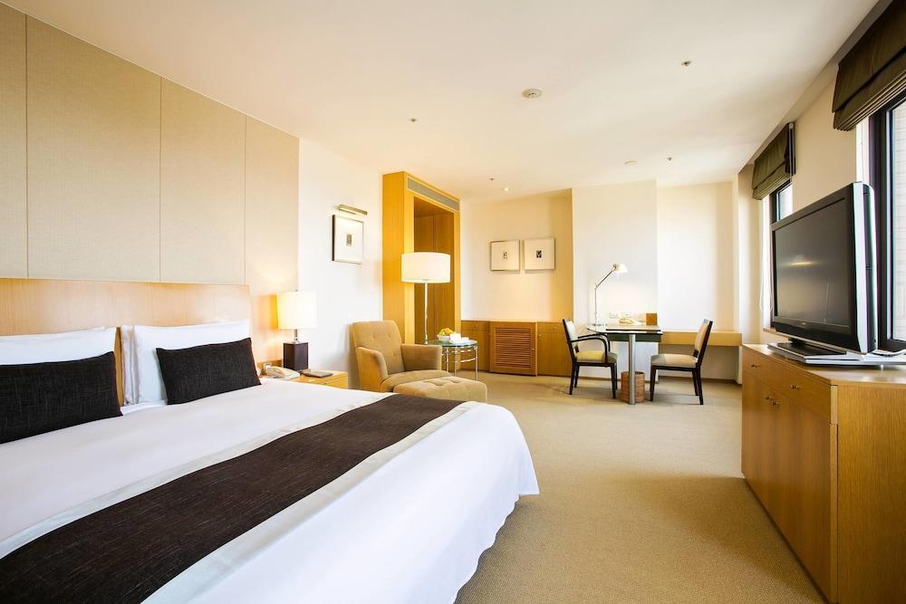 image 1 at Ambassador Hotel - Hsinchu by No.188, Sec. 2, Zhonghua Rd. Hsinchu 300 Taiwan