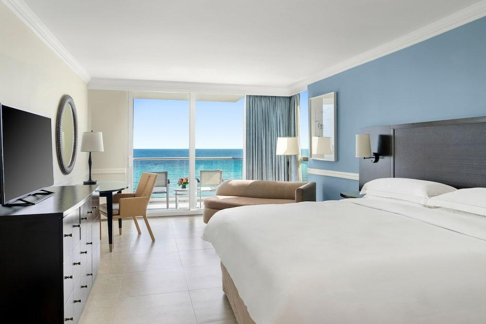 image 1 at Hilton Rose Hall Resort and Spa – All Inclusive by Rose Hall Montego Bay Saint James 33126 Jamaica