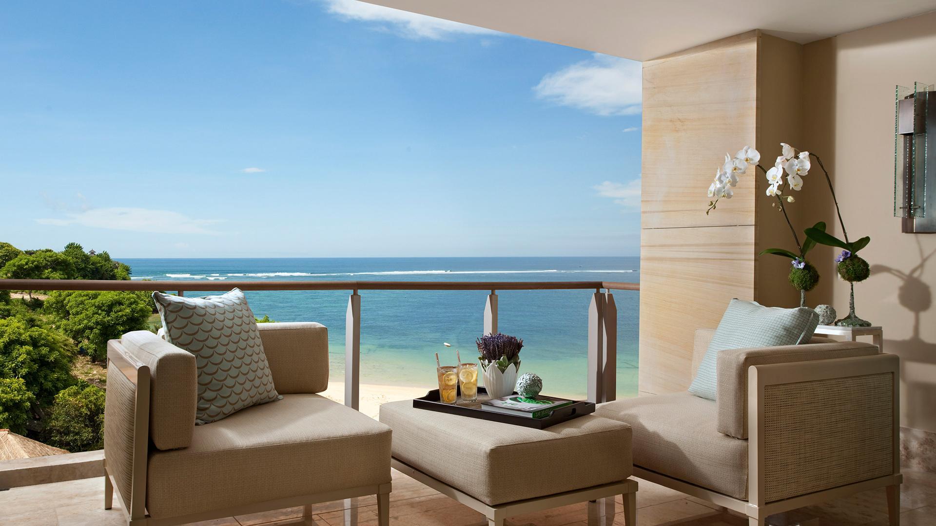 Royal Suite Ocean Court image 1 at Mulia Resort May 2021 by Kabupaten Badung, Bali, Indonesia