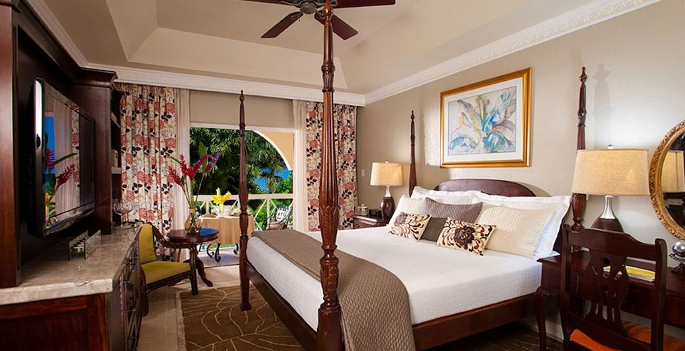 image 1 at Sandals Montego Bay - ALL INCLUSIVE Couples Only by Kent Ave. Montego Bay Saint James Jamaica