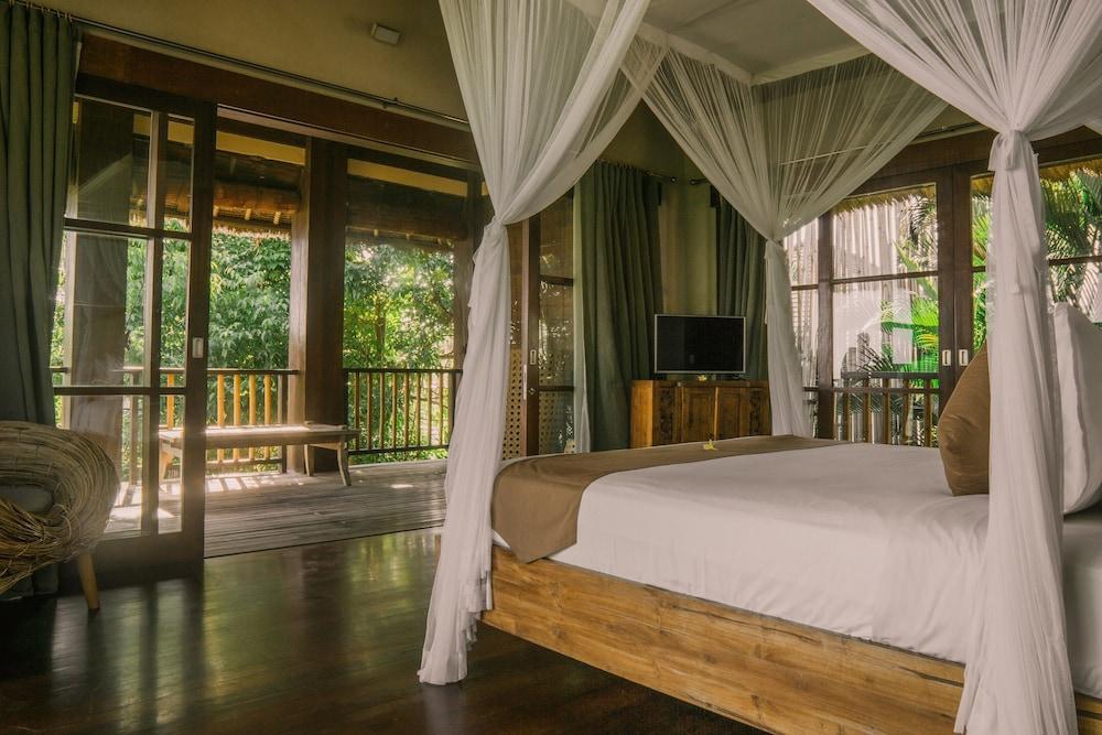 image 1 at Villa Mary by Jl. Babadan, Subak Munggu, Tegal Lantang Canggu Bali Indonesia