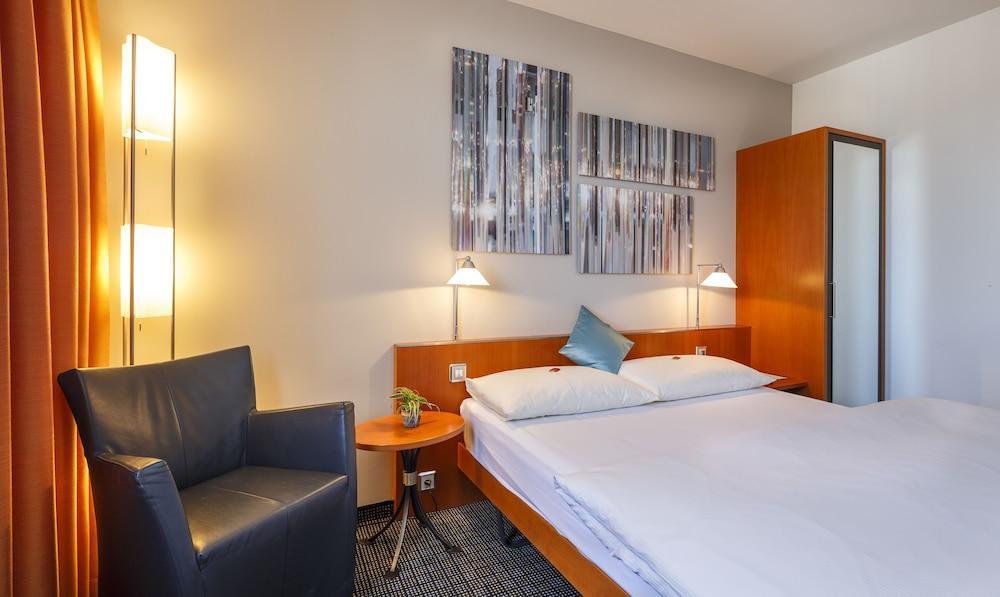 image 1 at Hotel Metropol Basel by Elisabethenanlage 5 Basel 4002 Switzerland
