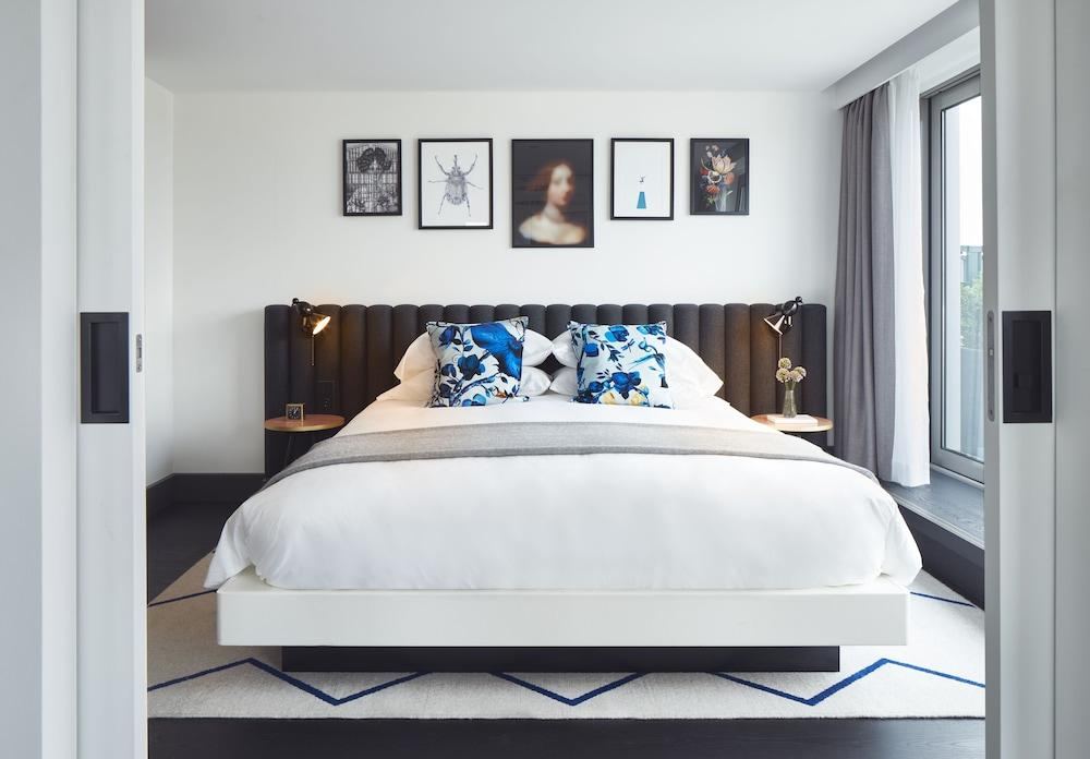 image 1 at Kimpton De Witt Amsterdam, an IHG Hotel by Nieuwezijds Voorburgwal 5 Amsterdam 1012 RC Netherlands