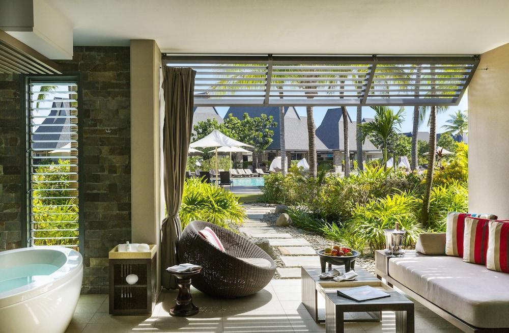 image 1 at InterContinental Fiji Golf Resort & Spa, an IHG Hotel by Maro Road, Natadola Bay Natadola 0000 Fiji