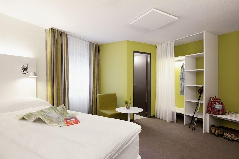 image 1 at Seminar- und Wellnesshotel Stoos by Ringstrasse 10 Stoos Morschach SZ 6433 Switzerland