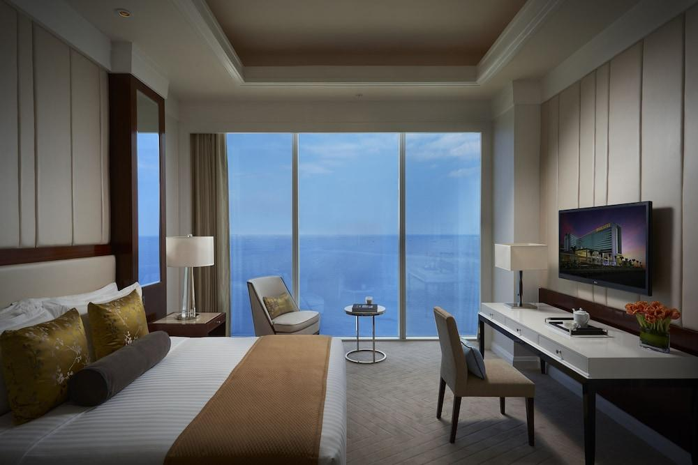 image 1 at Solaire Resort and Casino by 1 Asean Avenue Parañaque Manila 1701 Philippines