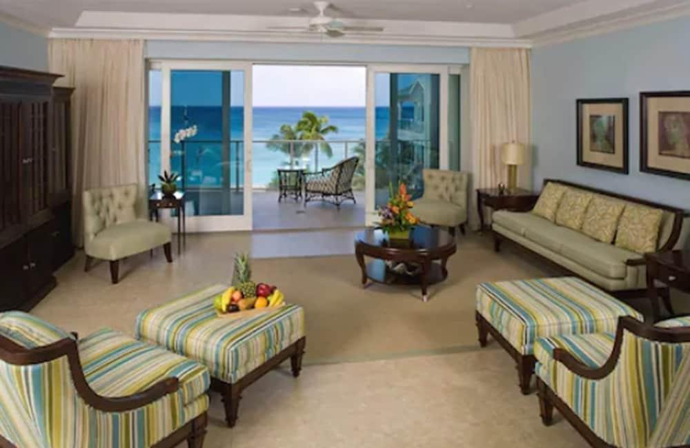 image 1 at Caribbean Club Luxury Condo Hotel by 871 West Bay Road Seven Mile Beach Grand Cayman KY 1-1202 Cayman Islands
