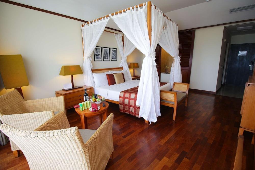 image 1 at Occidental Eden Beruwala by Kaluwamodara Aluthgama Beruwela 12070 Sri Lanka