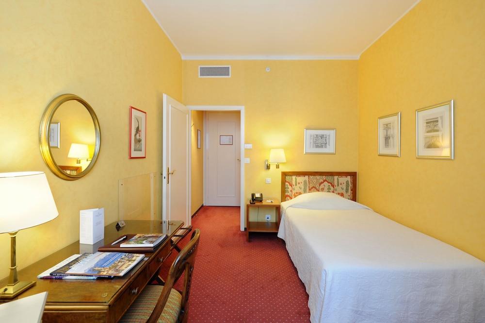 image 1 at Hotel Victoria by 46 Avenue De La Gare Lausanne VD 1001 Switzerland