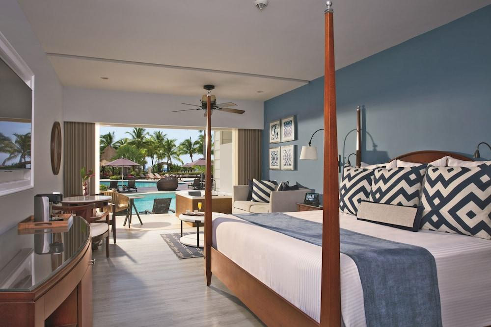 image 1 at Secrets St. James Montego Bay - Luxury - Adults Only - All Inclusive by Lot 59A Freeport Montego Bay Saint James Jamaica