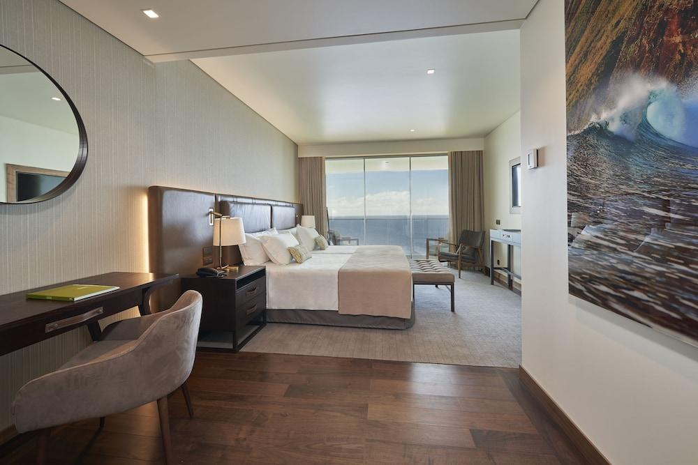 image 1 at Les Suites at The Cliff Bay by Estrada Monumental, 145 Funchal 9004-532 Portugal