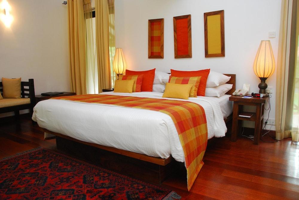 image 1 at Cinnamon Lodge by Off Kandy Road Habarana North Central Province 50150 Sri Lanka