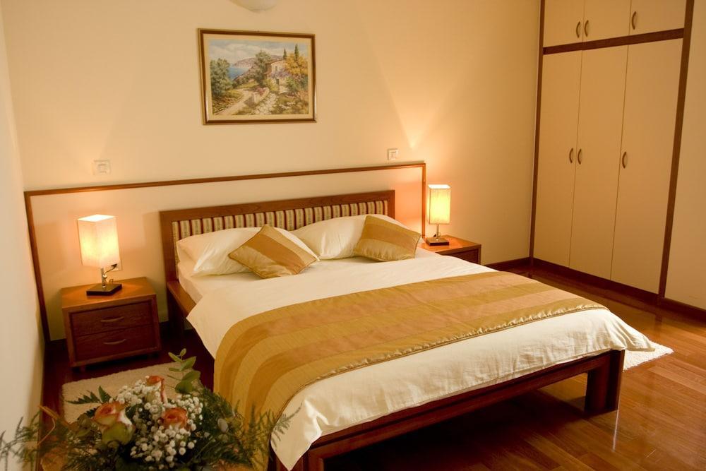 image 1 at Hotel Trogir Palace by Put gradine 8 Trogir 21220 Croatia