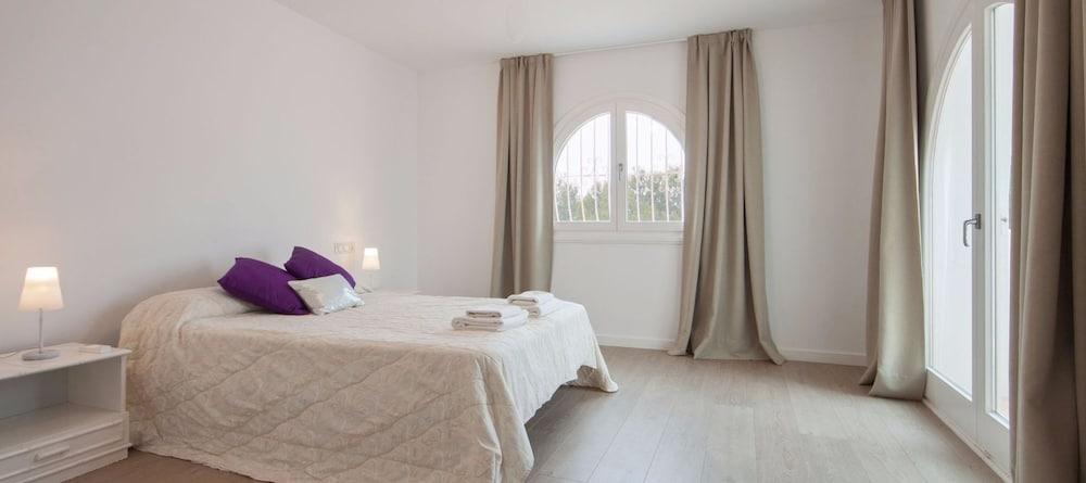 image 1 at Villa Moraira Dreams by Calle Cabo Finisterre, 52 Teulada 3724 Spain