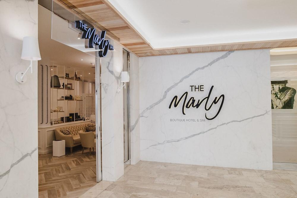 image 1 at The Marly Hotel by 201 The Promenade Camps Bay Cape Town Western Cape 8005 South Africa