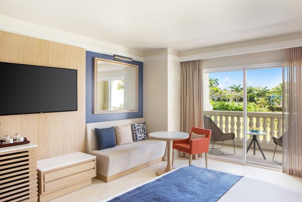 image 1 at Hyatt Zilara Rose Hall Adults Only – All Inclusive by Rose Hall Road Montego Bay Saint James Jamaica