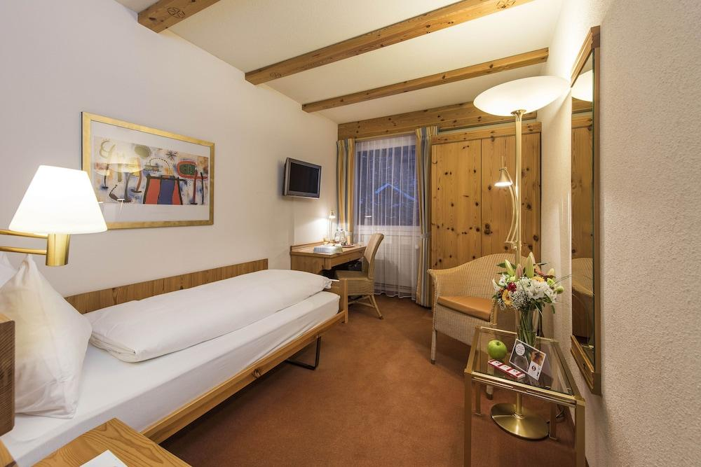image 1 at Sunstar Hotel Davos by Oberwiesstrasse 3 Davos GR 7270 Switzerland