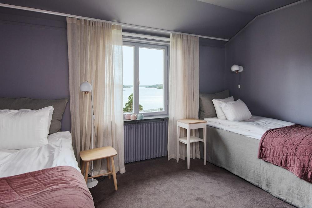 image 1 at Vår Gård Saltsjöbaden by Ringvägen 6 Saltsjobaden 13380 Sweden