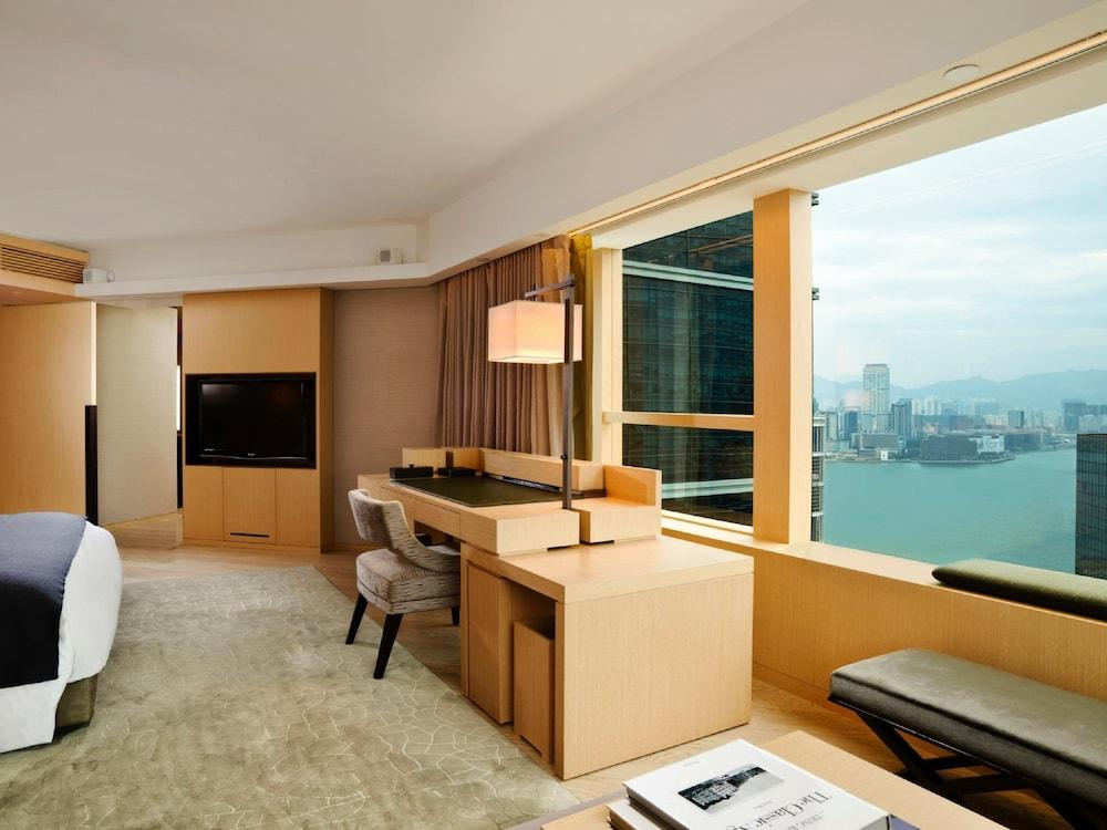 image 1 at The Upper House by Pacific Place 88 Queensway, Central Hong Kong Hong Kong