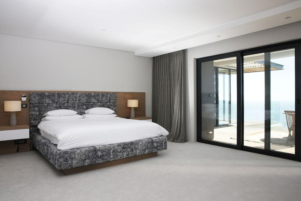 image 1 at Halo Villa by 28 Theresa Avenue Camps Bay Cape Town Western Cape 8001 South Africa