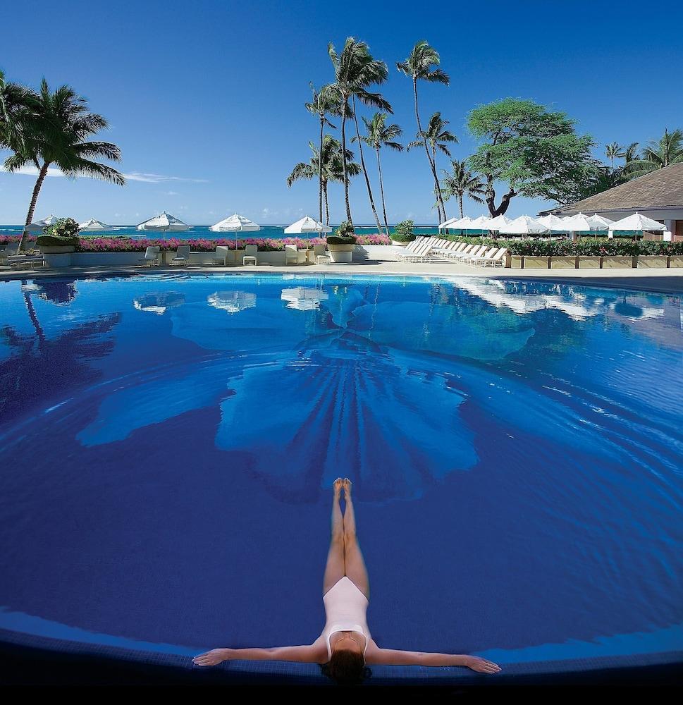 image 1 at Halekulani by 2199 Kalia Road Honolulu HI Hawaii 96815 United States