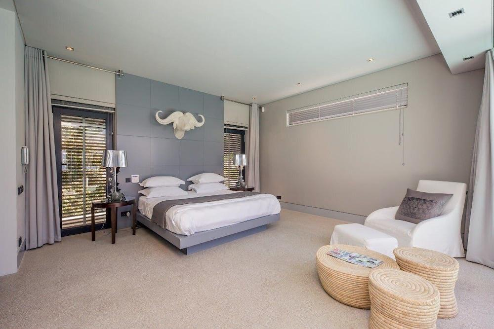 image 1 at Loader Villa by 100 Loader Street, De Waterkant Cape Town Western Cape 8051 South Africa