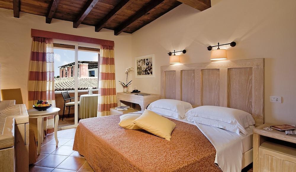 image 1 at CPH   Pevero Hotel by Localita' Golfo Del Pevero Arzachena OT 7021 Italy