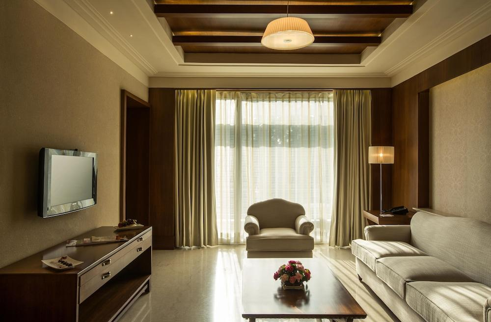 image 1 at Hotel Mountview by Sector 10 Chandigarh Punjab 160 011 India