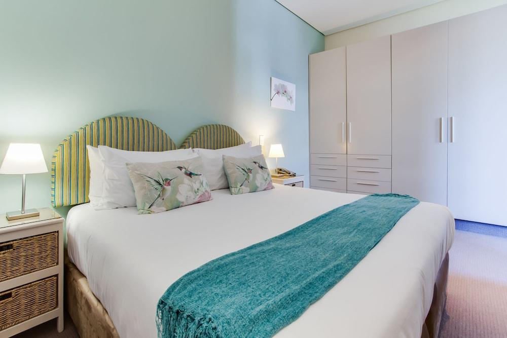 image 1 at The One 8 Hotel by 18 Antrim Road Cape Town Western Cape 8005 South Africa