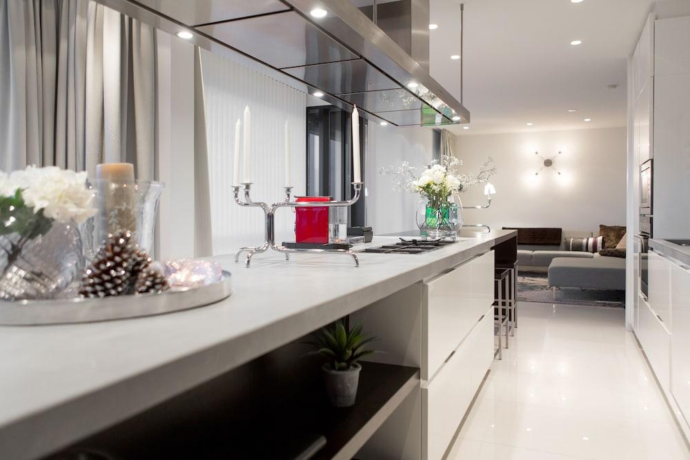 image 1 at Black Pearl Luxury Apartments by Tryggvagata 18A, 102 Reykjavik 101 Iceland