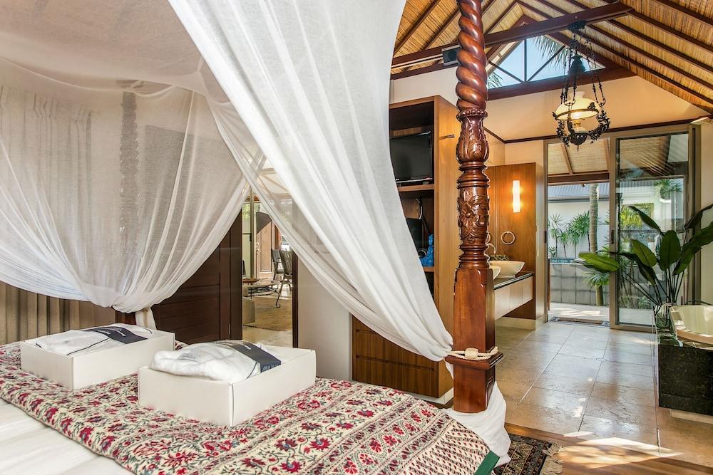 image 1 at Your Luxury Escape - Amala Villa by 23 A Gordon Street Byron Bay NSW New South Wales 2481 Australia