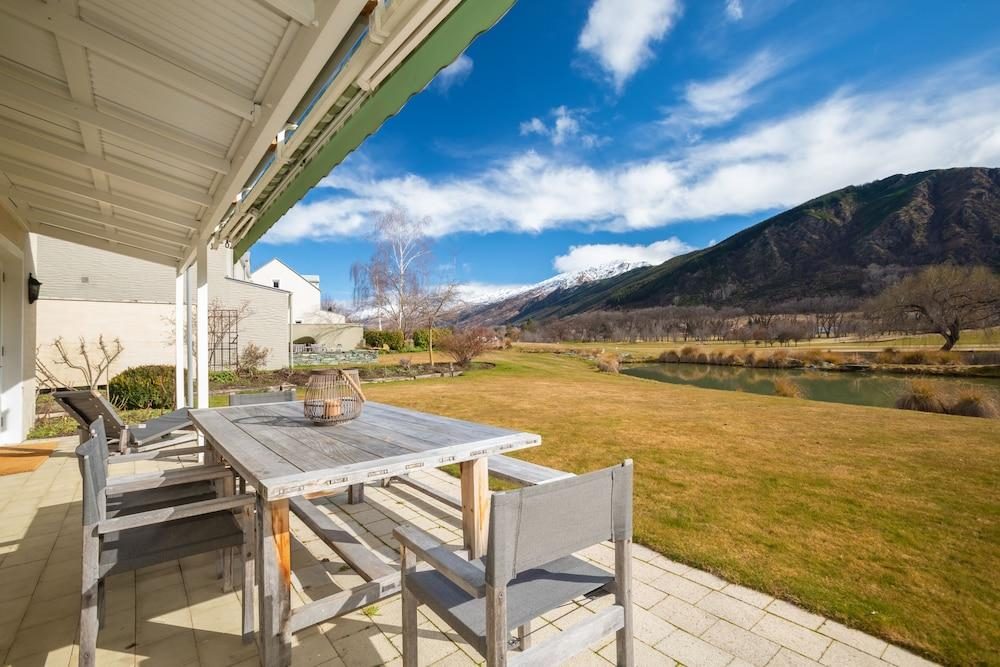 image 1 at Millbrook Resort by 1124 Malaghans Road Arrowtown 9371 New Zealand