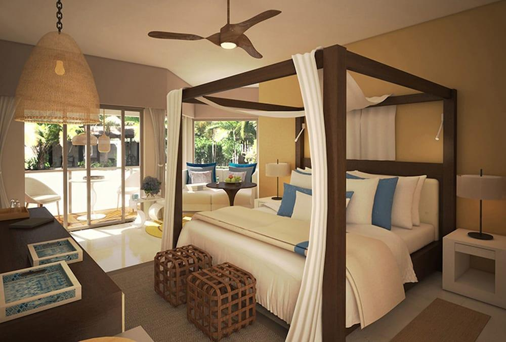image 1 at Zoetry Montego Bay - All Inclusive by Mahoe Bay Ironshore Main Road Montego Bay St. James Jamaica