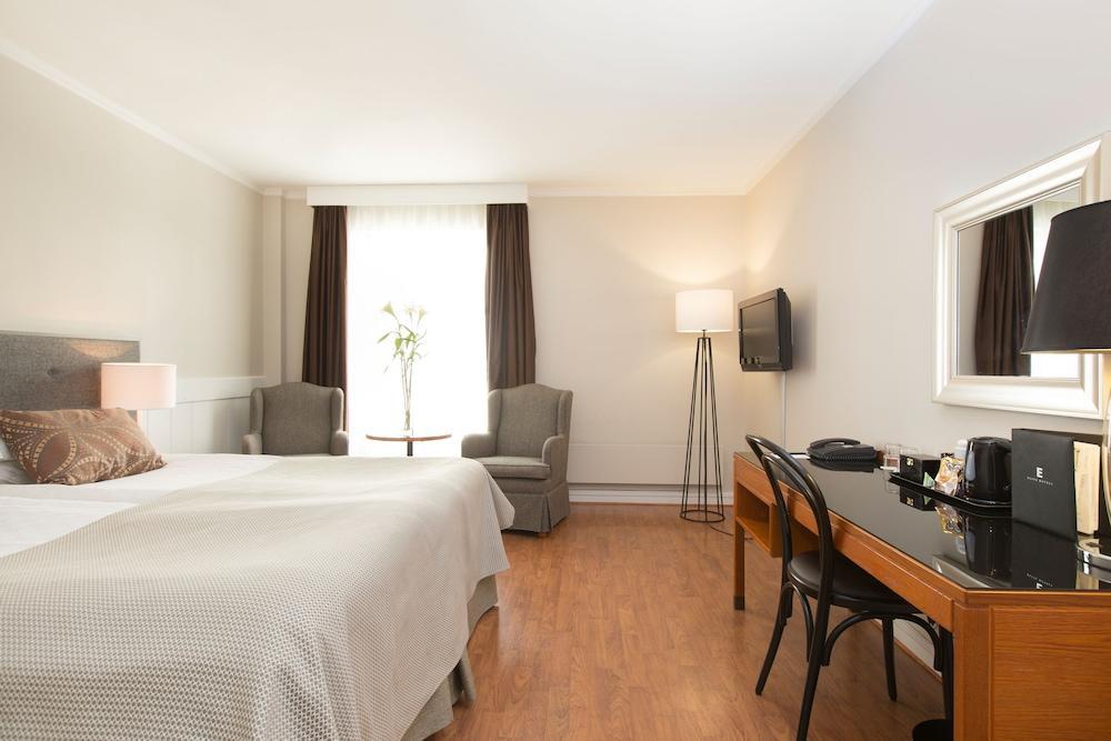 image 1 at Elite Hotel Savoy by Norra Vallgatan 62 Malmo 211 22 Sweden